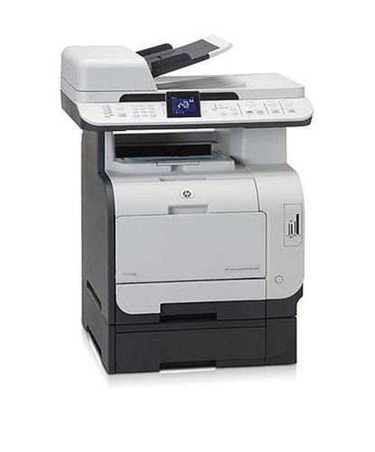 HP COLOR LASERJET 2320FXi