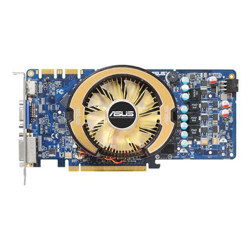 Asus EN9800GT/DI/1GD3