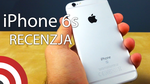 Recenzja Sony Xperia E5 - Wady i Zalety Smartfona