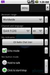 Tablet Lark FreeMe 70.1 - unboxing