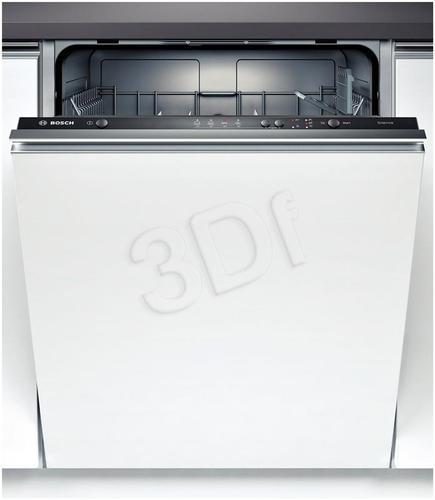 BOSCH SMV 40D40EU (60cm, panel zintegrowany)