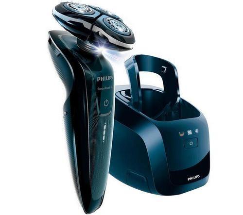 Philips RQ 1250/16 Senseo 3D