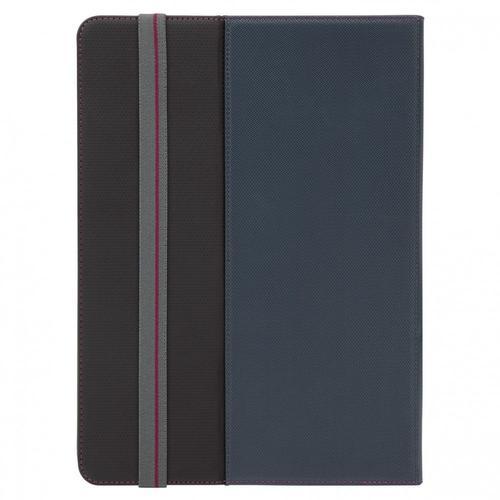 """Targus Fit N Grip Universal 9-10"""" Tablet Case Grey"""