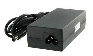 Whitenergy Zasilacz 19V | 3.15A 60W wtyk 5.5*3.0mm + pin Samsung 04118