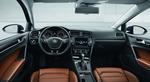 Procesor NVIDIA Tegra w najnowszym modelu samochodu Volkswagen Golf