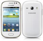 Samsung Galaxy Young i Samsung Galaxy Fame
