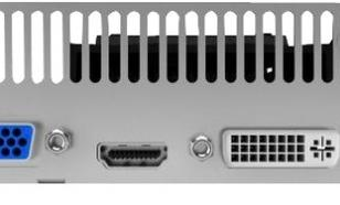 Palit GeForce CUDA GT730 2GB DDR3 PCI-E 128Bit DVI/HDMI/DSub BOX