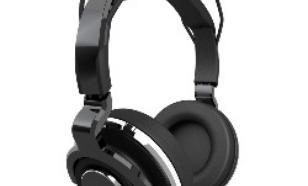 Superlux HD631 DJ Sluchawki DJ Studio