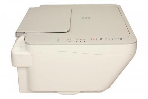 Canon PIXMA MG 2450 8328B006