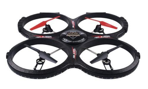 Legato Dron X5