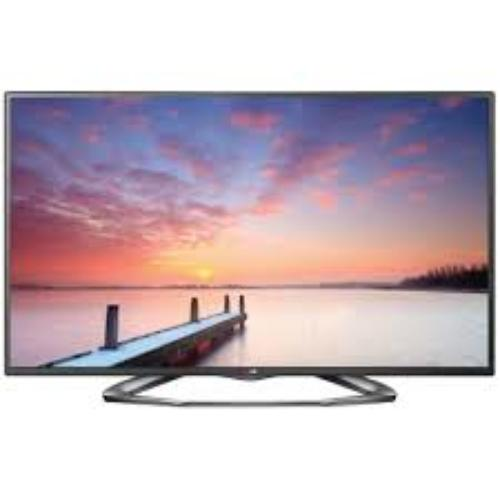 LG 42LA620S (200Hz,Smart TV)