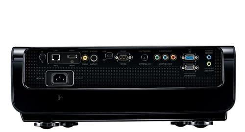 Benq SP890