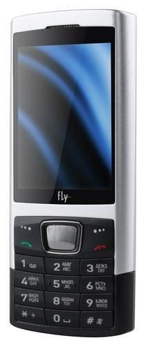 Fly E150