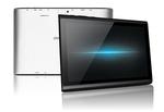 Tablet biznesowy Steelcore 7 II marki Overmax.