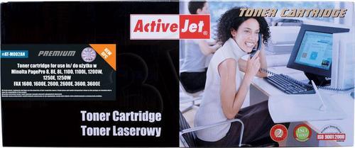ActiveJet AT-M002AN