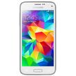 Smartfon Samsung Galaxy S5 mini Biały (G800F)