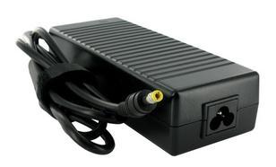 Whitenergy Zasilacz 18.5V | 6.5A 120W wtyk 5.5*2.5mm Compaq, HP 04078