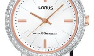 Lorus RG253HX9