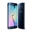 Smartfon Samsung Galaxy S6 Edge Czarny (G925F)