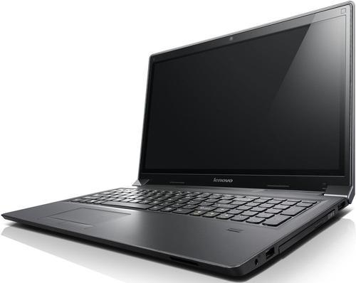 """Lenovo B50-30 59-442214 Win8.1 Bing N2840/4GB/500GB/15.6"""" Black"""