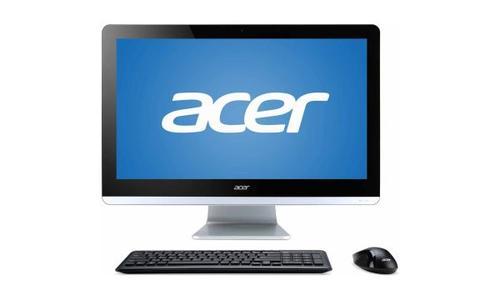 Acer Aspire (AZC-700G-UW61)