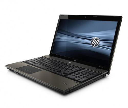 HP ProBook 4520s (320GB)