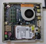 Zotac ZBOX ID82 Plus Test