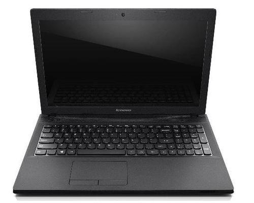 Lenovo Essential G500S