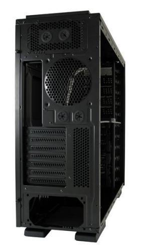 LC-Power OBUDOWA 971B INFILTRATOR BIG TOWER 2X USB 3.0 1X USB 2.0HD-AUDIO, 13kg!! CZARNA