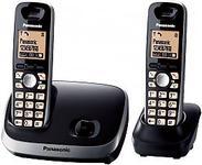 Panasonic KX TG6512 PDM
