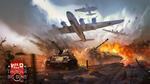War Thunder Po Aktualizacji - Jest Jeszcze Bardziej Realistycznie!