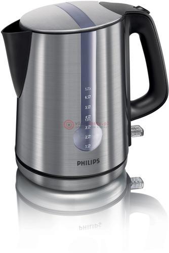 PHILIPS HD4670/20