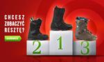TOP 10 Butów Snowboardowch - Warto Zobaczyć Przed Zakupem
