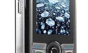i-mobile 902