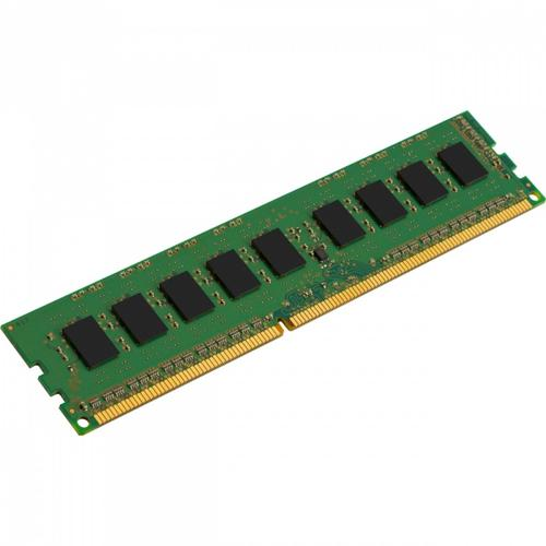 Kingston 4GB DDR3 1600 ECC UN KVR16E11S8/4I