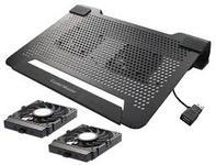 Cooler Master R9-NBC-8PBK-GP NotePal U2