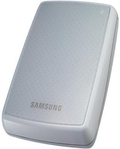 Samsung S2 Portable HXMU025DA