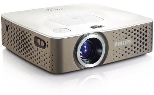 Philips PicoPix 3410