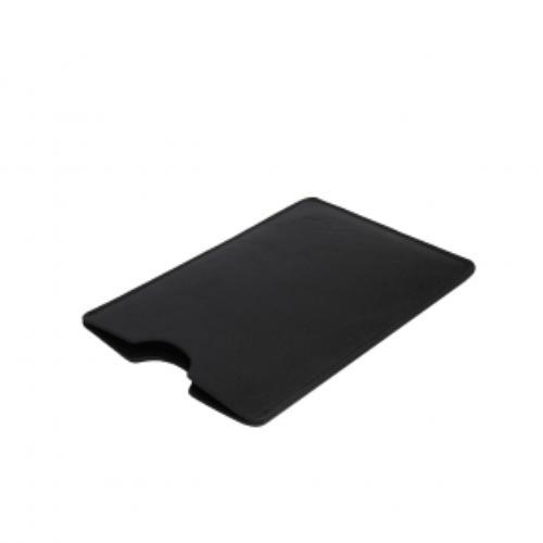 ART Etui uniwersalne do tabletow 7'' T-18A czarne