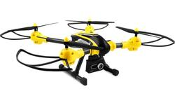 Overmax X BEE DRONE 7.1