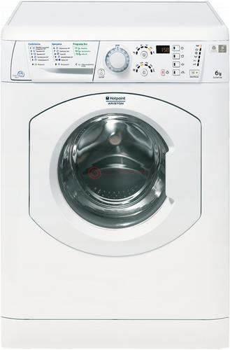 HOTPOINT-ARISTON ECO6F 105 (PL).R