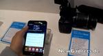 Samsung Galaxy Note - prezentacja telefonu