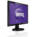 BenQ GW2250HM – nowy monitor VA LED z super kontrastem