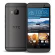 HTC One M9 Prime Szary - 164411