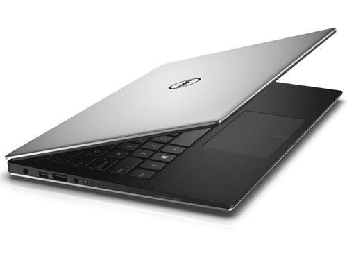 "Dell XPS 13 Win8.1Pro(64-bit) i5-5200U/128GB/4GB/Integrated HD5500/BT 4.0/4-cell/Office 2013 Trial/13.3"" FHD/KB-Backlit/2Y DND"
