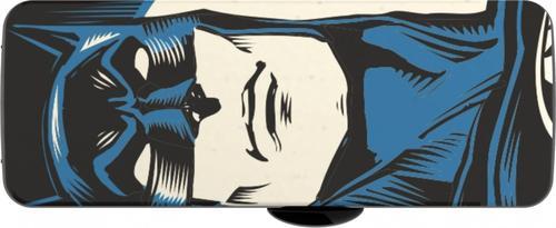 EMTEC Pendrive 8GB Batman Blue 2D M700