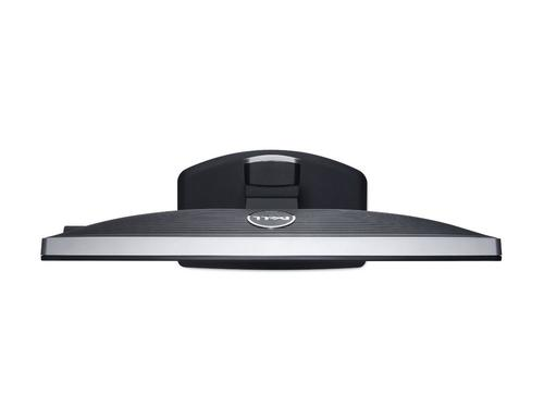 "Dell 24"" UltraSharp U2413 z technologią PremierColour LED IPS Anti-Glare/16:10/1920x1200/Pivot/DVI-D (HDCP)/HDMI (vr 1.4)/DP/mDP/4xUSB 3.0/3Y PPG"
