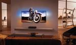 Magia kina 3D w zaciszu własnego domu z odtwarzaczem Blu-ray Philips Qdeo!
