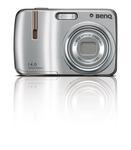 Kompaktowy skaner A3 Canon imageFORMULA DR-6030C