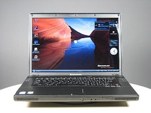 Lenovo N500